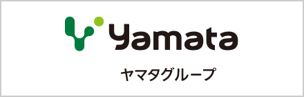 株式会社ヤマタホーム